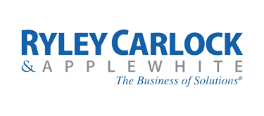 ryley-carlock-opt icon