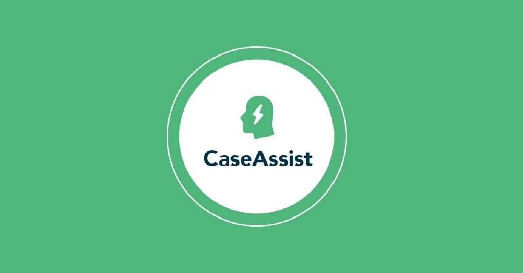 Casepoint announces the release of CaseAssist, the first artificial intelligence case evaluation system