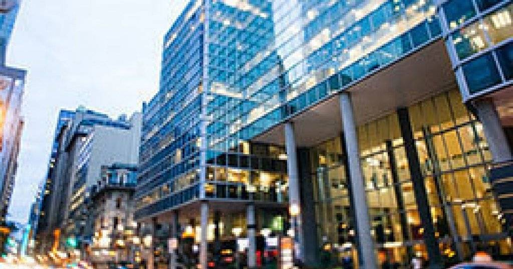 Casepoint opens new, larger headquarters space in Tysons, Virginia