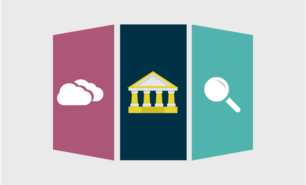 cloud collections ediscovery