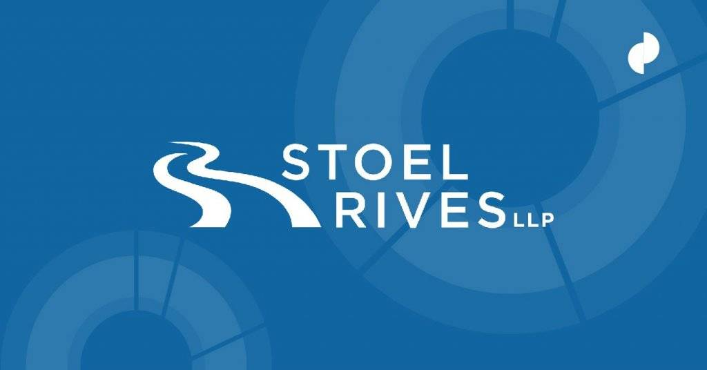 Stoel Rives Selects Casepoint to Replace Relativity in Nationwide eDiscovery Contract