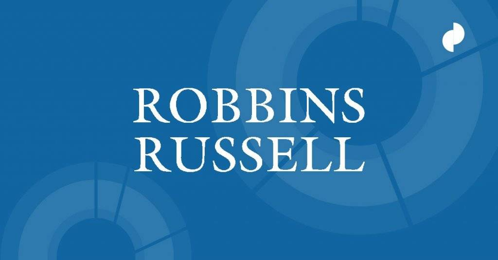Robbins Russell Selects Casepoint for Cloud-Based eDiscovery Solution