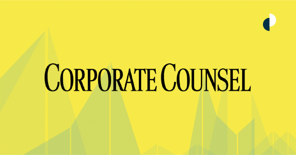 Corporate Counsel Casepoint