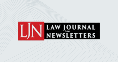 Behind the Tech: The Evolution of the Casepoint Platform [Law Journal Newsletters]