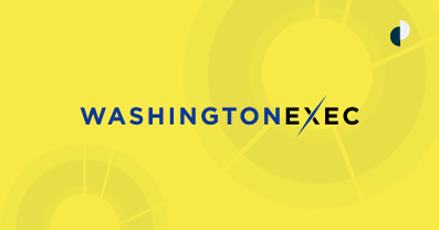 Washington Exec