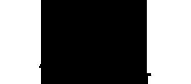 045d0072deb201c76ce92a97d273ec58 icon