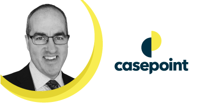 Buyer's Guide & Review of Casepoint's