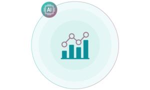 AI and Analytics graphic