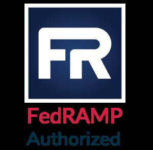 FedRAMP Security Certification Logo