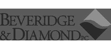 bever-ridge-opt icon