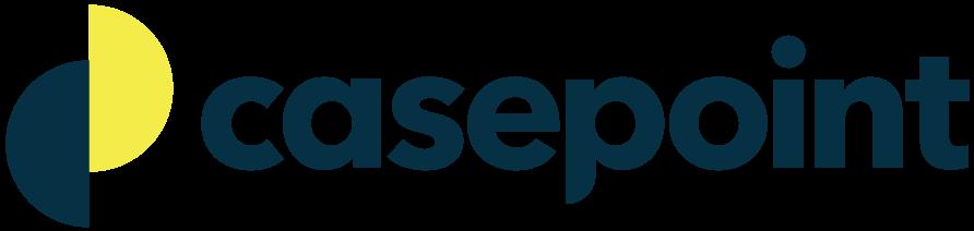 Casepoint Web Logo