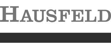 hausfled-opt--gray icon