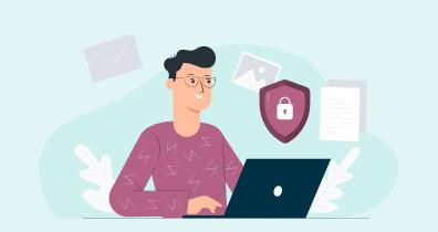 Prevent Cybersecurity Attacks