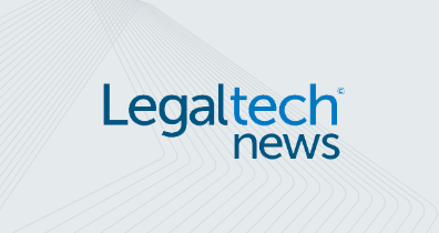 Legal Tech's Predictions for 2019 in E-Discovery According to Experts [Legaltech news]