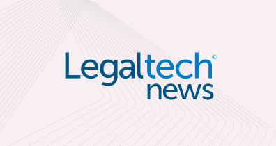 ALSP and Legal Tech Competition