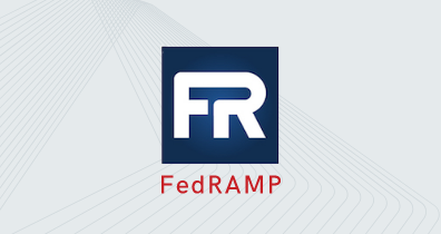 Casepoint Achieves FedRAMP Authorization for Cloud-Based eDiscovery Solution for Government