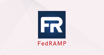 Casepoint Achieves FedRAMP