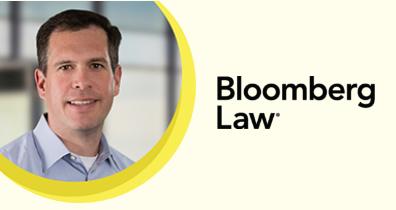 David Bloomberg Law