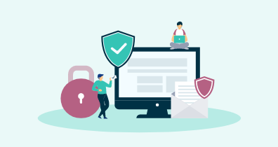 TAR methods ,Cybersecurity Hygiene