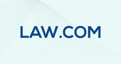 Casepoint Sponsors a Successful Webcast on Law 3.0 with Brett Burney