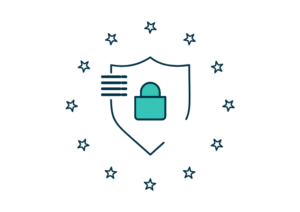 Handle More with SecureCollaboration