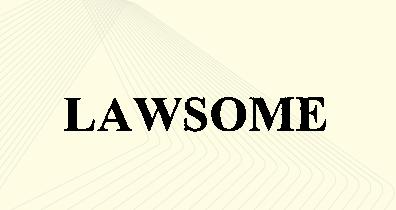 Jessica Robinson LAWsome Podcast