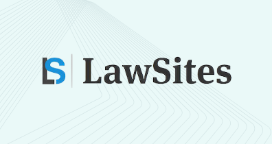 Roundup of Company and Product News from ILTACON [LawSites]