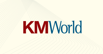 The Secret of the Cloud: Remote Collaboration, Elasticity, and the eDiscovery Paradigm [KM World]