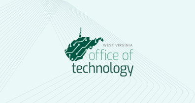 West Virginia Office of Technology Awards Casepoint FOIA Requests Press Release