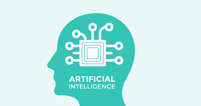 What does Artificial Intelligence for eDiscovery look like